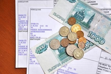 Разделение лицевого счета в муниципальной квартире: по соглашению, через суд, после развода, судебная практика