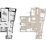 Как узаконить уже сделанную перепланировку квартиры самостоятельно в 2020 году?