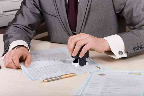 Как составить договор дарения: образец дарственной, стоимость у нотариуса