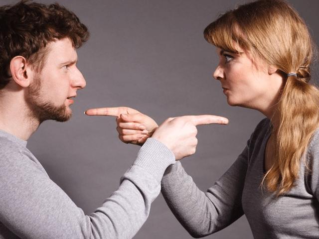 Как сохранить имущество при разводе: все хитрости