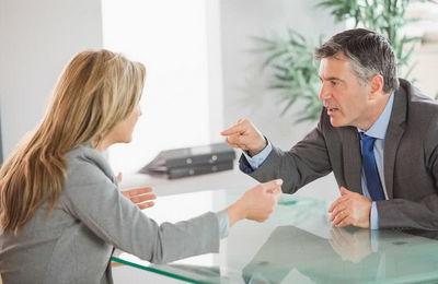 Обжалование дисциплинарного взыскания: порядок и сроки обжалования