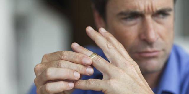 Как развестись с женой без ее согласия: тонкости процедуры развода без согласия жены в 2020 году