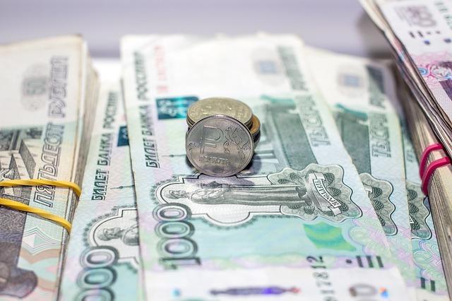Алименты с компенсационных выплат в 2020 году