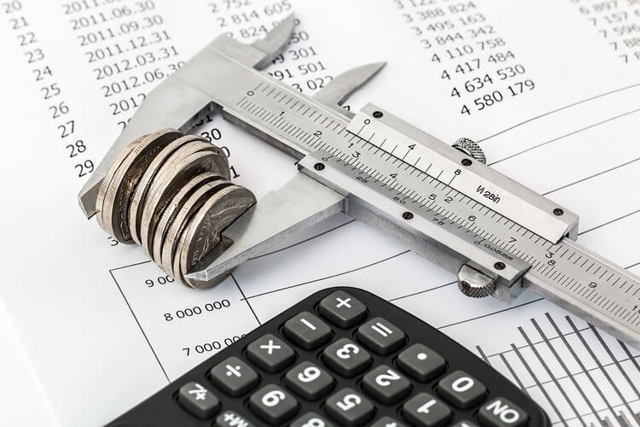 Уплата налога на имущество полученное в дар
