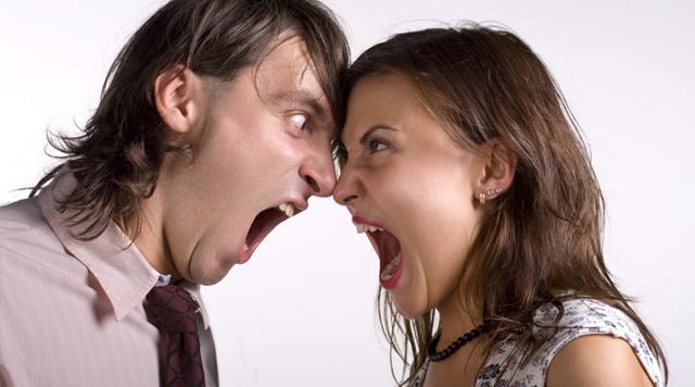 Муж не дает развод: что делать, как расторгнуть брак?