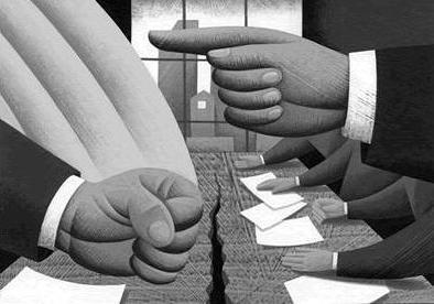 Коллективная жалоба в трудовую инспекцию: образец 2020, правила составления и подачи