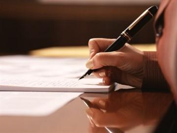 Жалоба в трудовую инспекцию о невыплате расчета при увольнении: образец 2020, правила составления и подачи