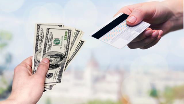 Кредит при разводе супругов, взятый в браке: как делится в 2020 году