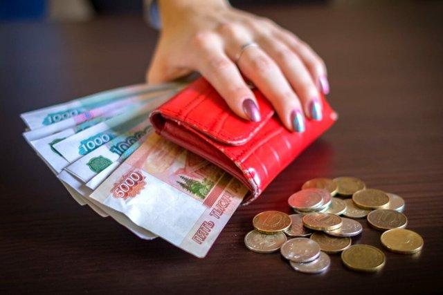 Алименты с аванса по зарплате: удерживаются ли в 2020 году