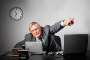 Куда жаловаться на незаконное увольнение с работы
