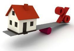 Налоговый вычет по процентам по ипотеке в 2020 году: как получить, список документов, пример расчета
