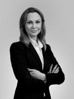 Бесплатная юридическая консультация по налогам: получить консультацию налогового юриста онлайн и по телефону
