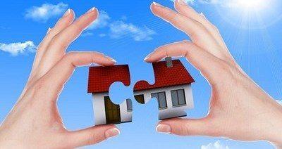 Продажа доли в квартире другому собственнику в 2020 году: порядок действий, список документов, налог