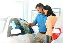Страхование жизни при автокредите: обязательно ли страховать или нет в 2020 году