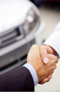 Возврат негарантийного, б/у автомобиля по закону о ЗПП