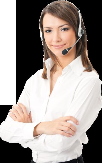 Бесплатная юридическая консультация по защите прав потребителей: получить помощь юриста по правам потребителей онлайн и по телефону