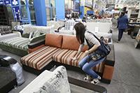 Возврат мебели: в течении 14 дней, без объяснения причин, закон