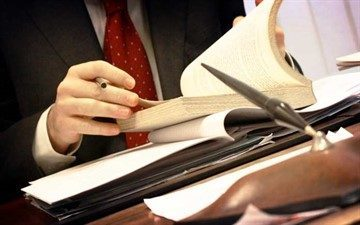 Признание брачного договора недействительным: основания, порядок процедуры, судебная практика