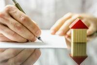 Отказ от доли в приватизированной квартире: как оформить, последствия