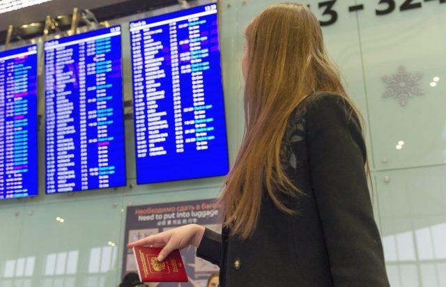 Претензия туроператору на возврат денег: образец 2020, за задержку или отмену рейса