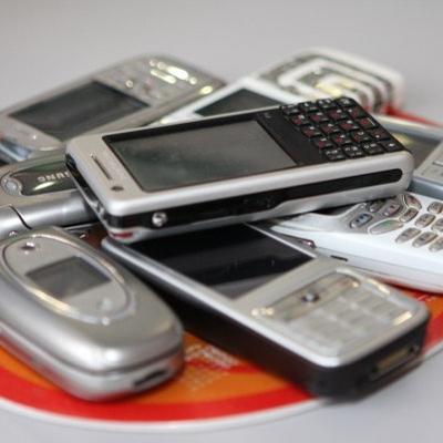 Можно ли и как вернуть телефон по гарантии: закон о ЗПП