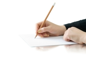 Развод через ЗАГС без присутствия супруга: документы, сроки, госпошлина
