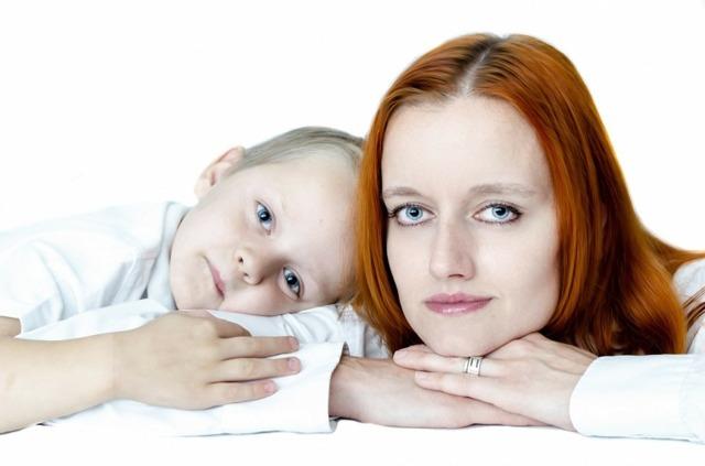 Хотят лишить родительских прав: что делать, как защититься, советы юриста