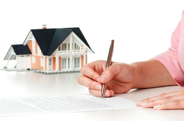 Завещание на земельный участок и дом: как оформить, сколько стоит, образец