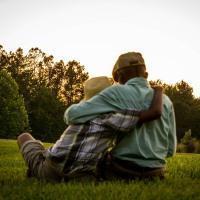 Можно ли оспорить завещание после смерти завещателя и как это сделать?