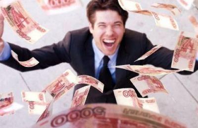 Алименты с выигрыша в лотерею: платятся ли в 2020 году?