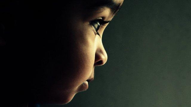 Ненадлежащее исполнение родительских обязанностей: статья УК РФ и КоАП РФ, ответственнось