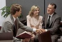 Нотариальное удостоверение брачного договора: порядок процедуры заверения, стоимость услуг нотариуса, госпошлина