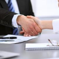 Могут ли уволить сотрудника на испытательном сроке в 2020 году?