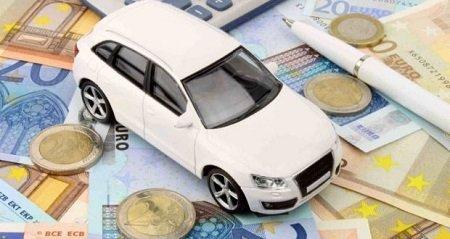Как вернуть страховку жизни по автокредиту: при досрочном погашении, если банк ее навязал