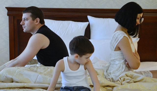 Как заставить платить алименты бывшего мужа в 2020 году: практические советы