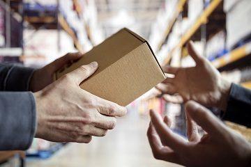 Возврат товара ненадлежащего качества: закон, сроки, образец претензии