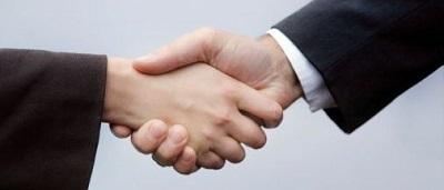 Образец доп соглашения о переводе на постоянное место работы