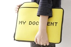 Алименты с больничного листа: удерживаются или нет в 2020 году