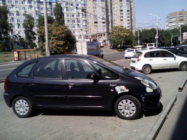 Отказ в гарантийном ремонте автомобиля: что делать, как составить претензию?