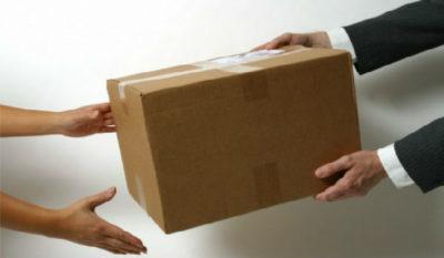 Заявление на возврат товара надлежащего качества: образец 2020, правила составления и подачи