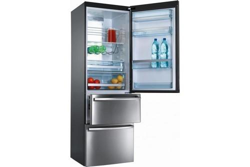 Можно ли и как вернуть холодильник в магазин?