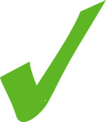 Узаконивание перепланировки нежилого помещения: пошаговая инструкция 2020