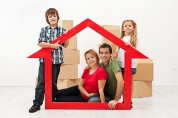 Лишение родительских прав: основания, порядок процедуры, последствия