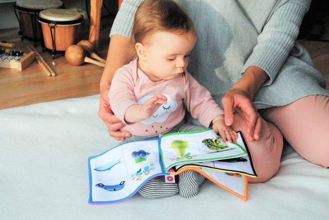 Развод с ребенком до 1 года: пошаговая инструкция 2020