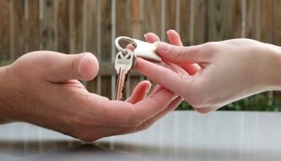Раздел приватизированной квартиры при разводе супругов