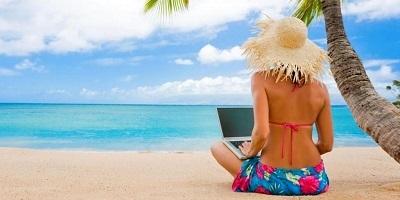Может ли работодатель отказать в предоставлении отпуска?