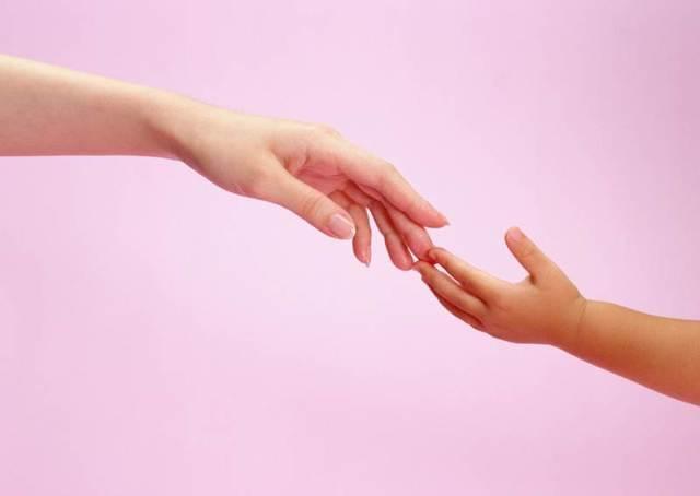 Как отказаться от усыновленного ребенка: порядок действий, последствия