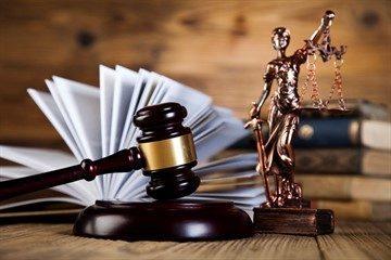 Отказ от развода: судом или загсом, основания, образец заявления