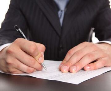 Как написать жалобу в жилищную инспекцию: образец заявления в ГЖИ