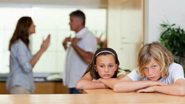 Определение порядка общения с ребенком: подробная инструкция, судебная практика, образец иска